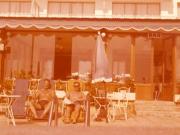 Scan13675 MALLORCA 1970 POUL OG JØRGEN