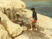 Scan13683 MALLORCA 1970