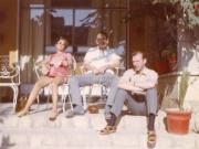 Scan13694 MALLORCA 1970