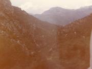 Scan13699 MALLORCA 1970
