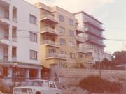 Scan13706 MALLORCA 1970