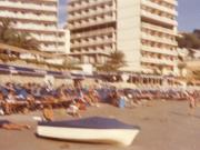 Scan13709 MALLORCA 1970