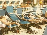 Scan13719 MALLORCA 1970