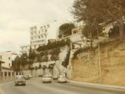 Scan13724 MALLORCA 1970