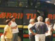 Scan13730 SKOTLANDSTUR  1997