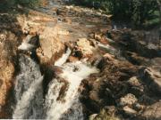 Scan13734 SKOTLAND 1997