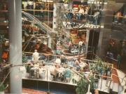 Scan13735 SKOTLAND 1997