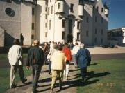 Scan13741 SKOTLAND 1997