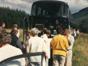 Scan13744 SKOTLAND 1997