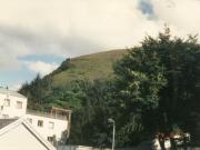 Scan13745 SKOTLAND 1997