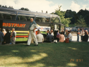 Scan13746 SKOTLAND 1997