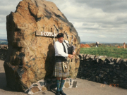 Scan13754 SKOTLAND 1997
