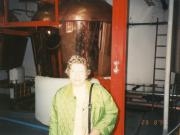 Scan13759 SKOTLAND 1997