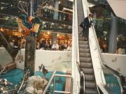 Scan13762 SKOTLAND 1997