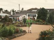 Scan13767 SKOTLAND 1997