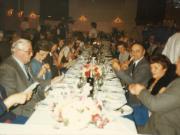 Scan13777 SØLVBRYLLUP 1983