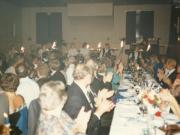 Scan13778 SØLVBRYLLUP 1983