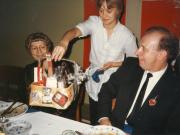 Scan13782 SØLVBRYLLUP 1983