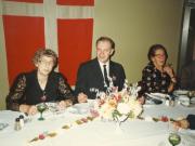 Scan13783 SØLVBRYLLUP 1983