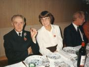 Scan13787 SØLVBRYLLUP 1983