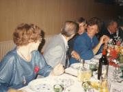 Scan13788 SØLVBRYLLUP 1983
