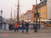 scan16126_1596 KØBENHAVN 14-10-01