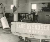 Scan10043 JØRGEN 1958 30 JULI