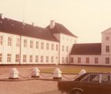 Scan10069 1973 NR2
