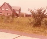 Scan10072 1973 NR5