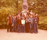 Scan10088 1976
