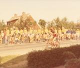 Scan10138 SOMMERFEST 1976