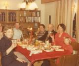 Scan10142 JULEAFTEN 1976