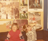 Scan10145 JAN OG KIM 1977