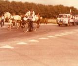 Scan10151 SOMMERFEST 1977