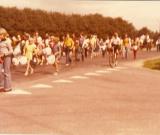 Scan10152 SOMMERFEST 1977