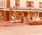Scan10154 HERNING 1977