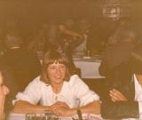 Scan10176 ELSE 70ÅR 02-09-1977