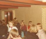 Scan10182 24-10-1977 SKOLETUR