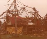 Scan10184 24-10-1977 SKOLETUR