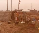 Scan10185 24-10-1977 SKOLETUR