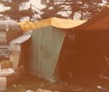 Scan10186 24-10-1977 SKOLETUR