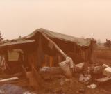 Scan10187 24-10-1977 SKOLETUR