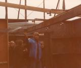 Scan10189 24-10-1977 SKOLETUR