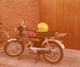 Scan10194 SEPTEMBER 1977