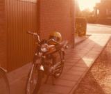 Scan10195 SEPTEMBER 1977