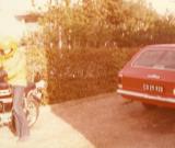 Scan10197 SEPTEMBER 1977