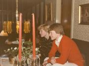 Scan10531 DORTE OG HELLE 13-03-1982
