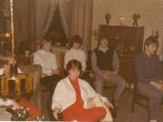 Scan10532 BENTE BIRGIT BO OLE OG MARGIT 13-03-1982
