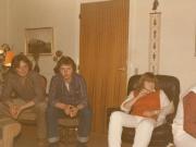 Scan10534 MORTEN BENT OG LOTTE 13-03-1982