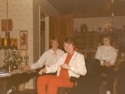 Scan10538 METTE MARGIT BENTE 13-03-1982